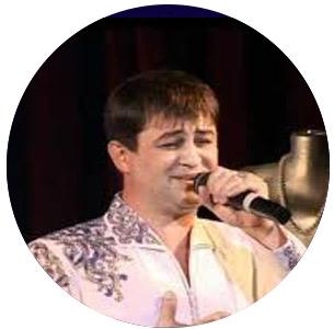 Сухраб Будайчиты