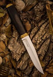 Нож «Кордон 2»