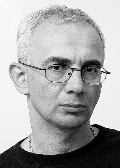 Тамерлан Тадаев
