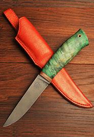 Нож разделочный «Классика»