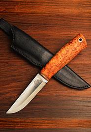 Разделочный нож «007»