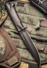 Нож «Кизляр» для туризма