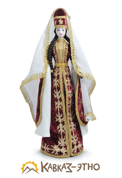 Серебряный костюм женский доставка