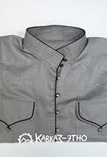 Рубашка чеченская национальня