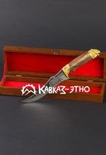 Нож «Клык»