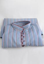Рубашка кавказская