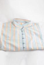 Кавказская рубашка