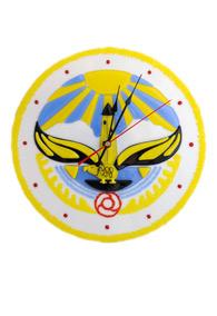 Часы Ингушский герб