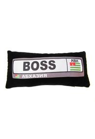 Подушка автомобильная «Абхазия»