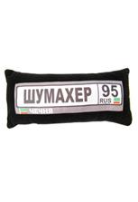 Подушка в автомобильный салон (Чечня)