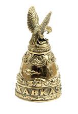 Колокольчик «Кавказ»