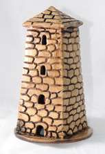 Башня «Грозный»
